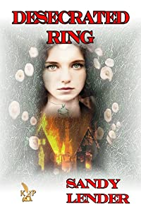 Desecrated Ring