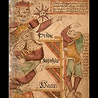 Gylfaginning: Edda Snorra Sturlusonar (Icelandic Edition)