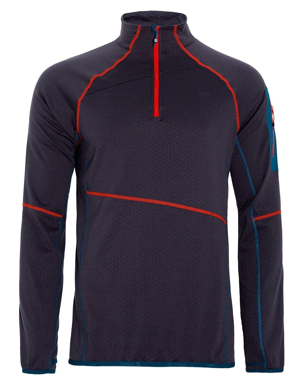 Ternua ® fralen Shirt, Herren