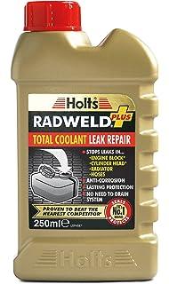 Wynns Radiator Stop Leak 325ml Wynn Oil UK WY55864