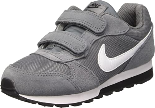 Großhandel Nike Air Max 720 2019 Kinder Athletic Shoes Kinder 72c Basketball Shoes Wolf Grau 72 S Kleinkind Sport Turnschuhe Für Junge Mädchen