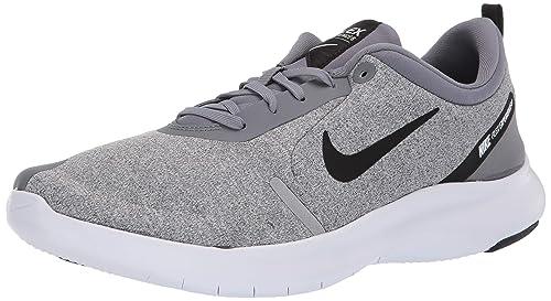 Zapatillas Nike M2K Tekno BlancoNegro Hombre Deportes Moya