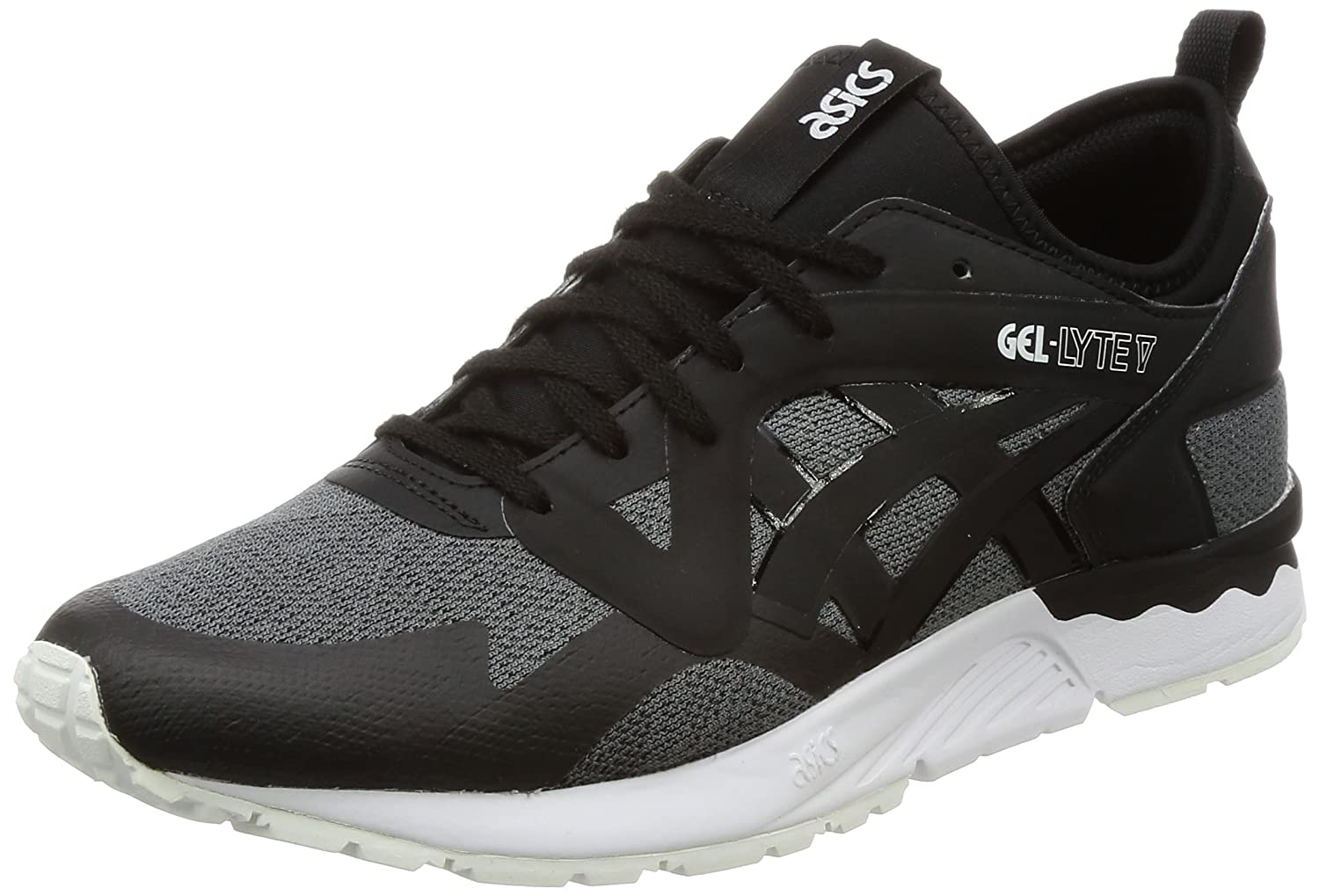 ASICS Gel-Lyte V NS H7x1y-9790, Zapatillas Unisex Adulto