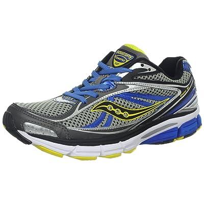 Saucony Men's Omni 12 Running Shoe | Road Running