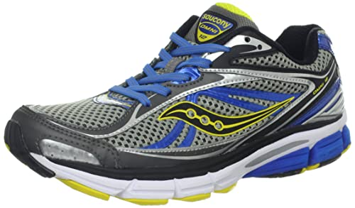 Saucony Men's Omni 12 Running Shoe amazon cheap online cheap for nice UUHu5M