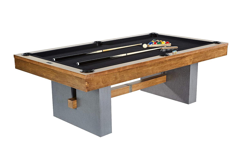 Barrington Urban Professional Billiard PoolTable