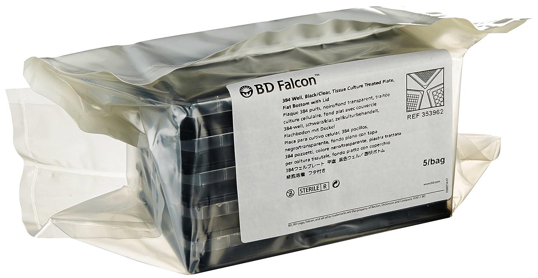 plaque polystyrne transparent plaque polystyrene leroy merlin stunning dalles de plafond. Black Bedroom Furniture Sets. Home Design Ideas