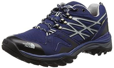 northface shoes men