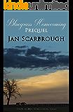 Prequel: Bluegrass Homecoming: Book 1