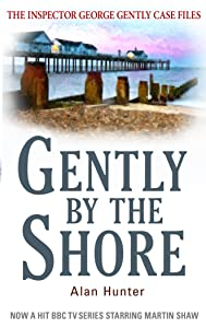 Gently By the Shore