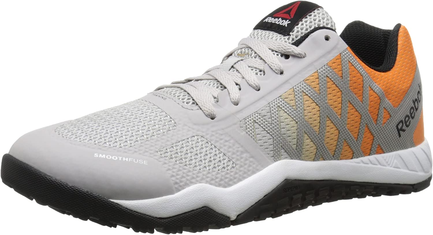 Ros Workout TR Training Shoe