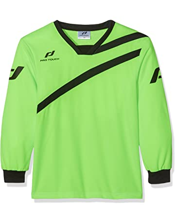 ca1f991addb Amazon.co.uk  Goalkeeper Shirts  Sports   Outdoors