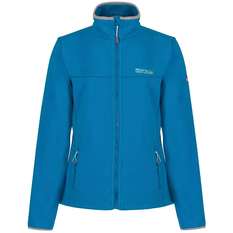 Regatta Floreo II chaqueta de forro polar mujer