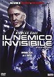 Il Nemico Invisibile (DVD)