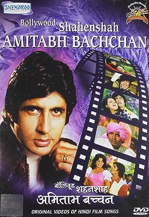 The Aaj Ke Shahanshah watch online