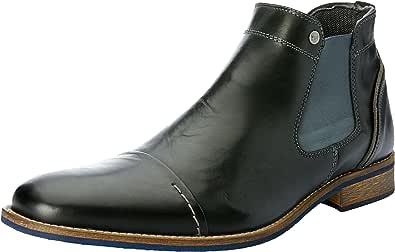 Wild Rhino Men's Diego Shoes