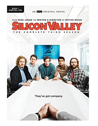 black-actress-in-movie-silicon-valley