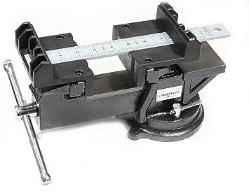 Maxtech 16014MX Vise-Mate Measurement Tool