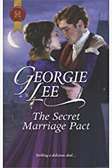 The Secret Marriage Pact (The Business of Marriage Book 3) Kindle Edition