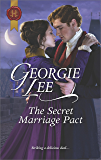 The Secret Marriage Pact (The Business of Marriage)