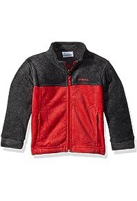4b8d05e38 Boys Jackets and Coats