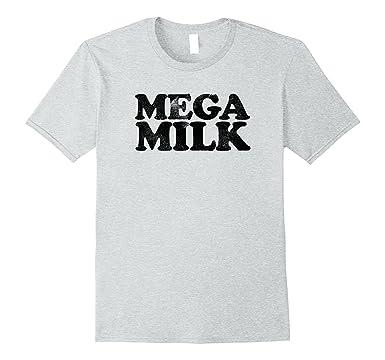 Mega Milk Cosplay Videos Mega Milk Cosplay Clips