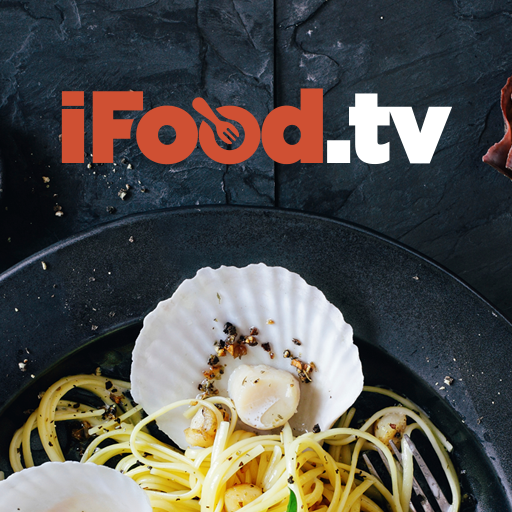 iFood.tv -