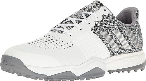 Adipower S Boost 3 Golf Shoe
