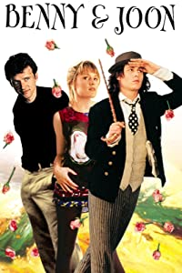 Benny and joon free online