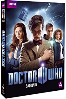 Telecharger Doctor Who Saison 5 En Francais Free Download