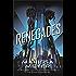 Renegades: Renegades Book 1