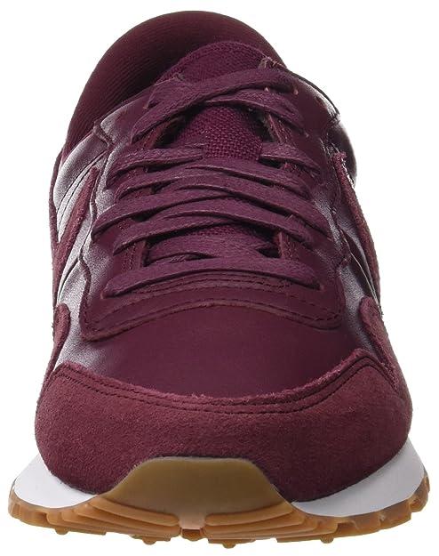 the best attitude 54d7c 10ee4 Nike 844752, Zapatillas de Deporte para Hombre  Amazon.es  Zapatos y  complementos