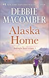 Alaska Home: A Romance Novel Falling for Him (Midnight Sons)