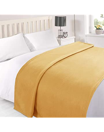 Home & Garden Teddy Bear Luxurious Throws Super Soft Warm Cosy Sofa And Bed Fleece Blankets Gc Home & Garden
