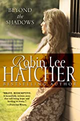 Beyond the Shadows: A Novel Kindle Edition
