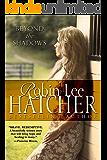 Beyond the Shadows: A Novel