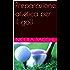 Preparazione atletica per il golf