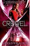 Crewel: A Novel (Crewel World)