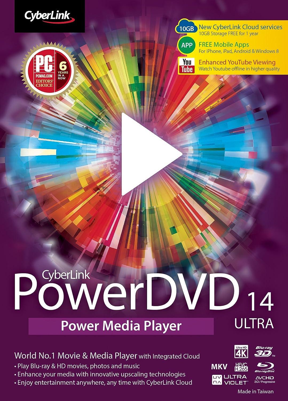 Poster design software for windows 8 1 - Poster Design Software For Windows 8 1 Poster Design Software For Windows 8 1 48