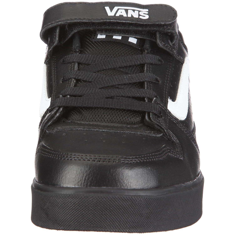 6d80c8486f Vans Warner