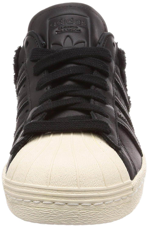 homme / femme des est adidas superstar des femme années 80, les hommes & eacute; nom du international formateurs vendre discount 76a20f