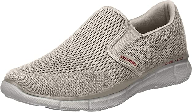 Equalizer Double Play Slip-Ons
