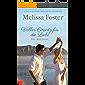 Voller Einsatz für die Liebe (Die Bradens at Peaceful Harbor 2) (German Edition)