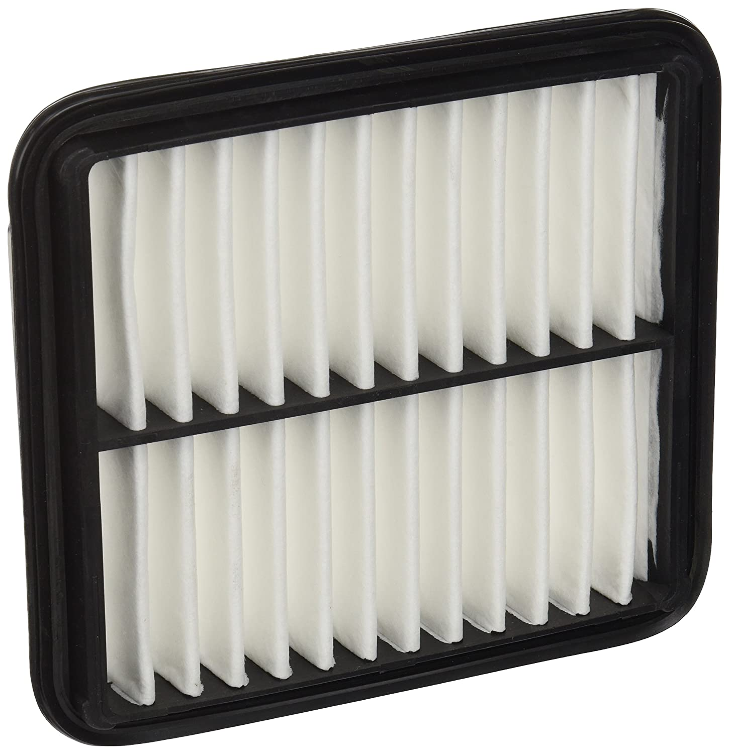 IPS PART j|ifa-3268/ Air Filter