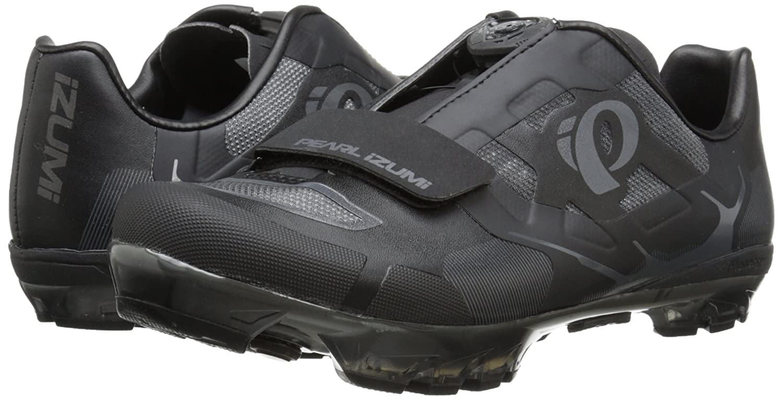 Pearl Izumi Mens X-Project 2.0 Cycling Shoe Pearl Izumi Mens Shoes X-PROJECT 2.0 SS//C-M