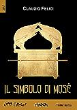 Il simbolo di Mosè