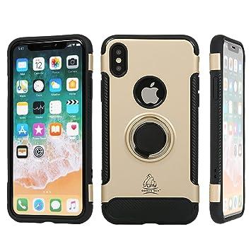 gorilla tech iphone 8 plus case