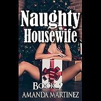 Naughty Housewife (Book 9)