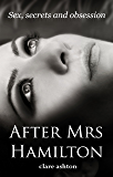 After Mrs Hamilton (English Edition)