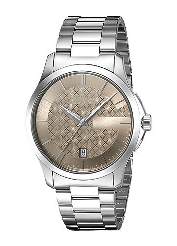 Reloj Gucci para Hombre YA126445
